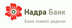 Logo_Slogan_White