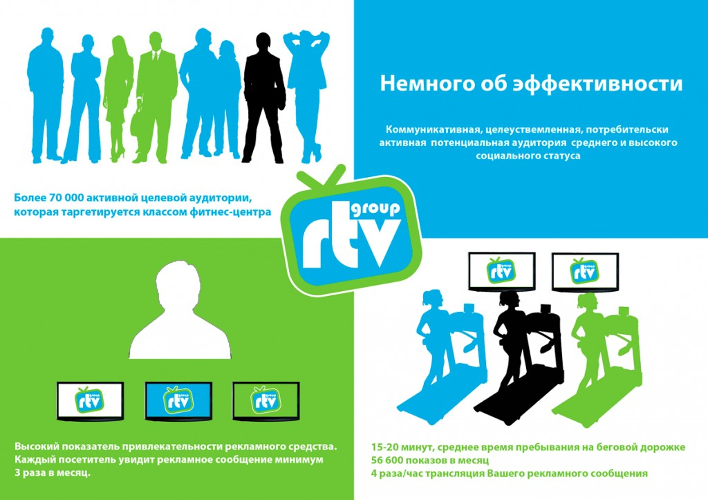 rtv-infographics-objects-fitnessclub